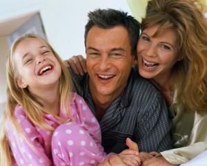 aile ve cocuk