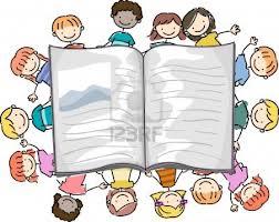 child book2